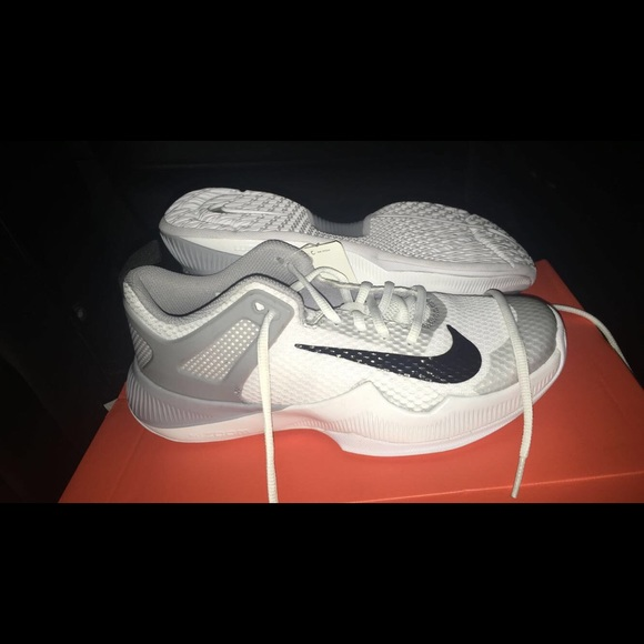 Nike Hyperace Volleyball Shoes